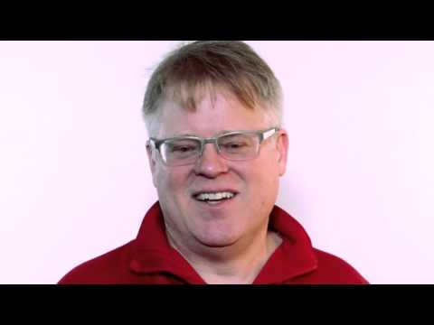Robert Scoble - Forgetting Someone's Name
