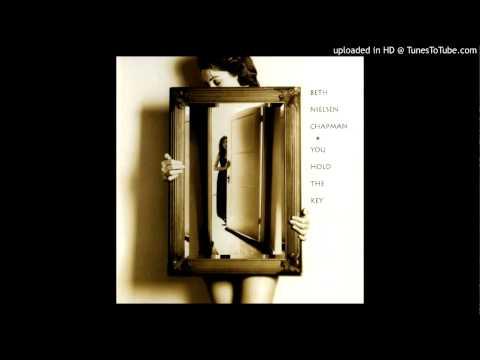 Beth Nielsen Chapman - Life Hold On
