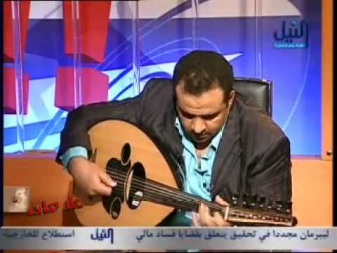 Dr. Mamdouh El Gebaly  د. ممدوح الجبالى