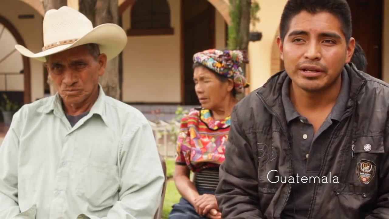 Familias Unidas Medellin Familias Unidas Exigiendo