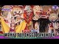 WAHYU TURONGGO PANUNTUN (WTP) LIVE TAHUN BARU 2018