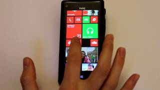 8 Days With_ HTC 8X Windows Phone 8 (Review)
