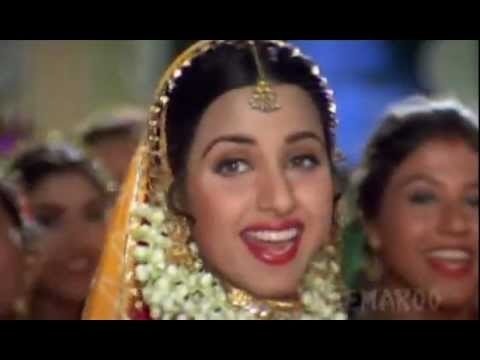 Salma Pe Dil Aagaya - Part 3 Of 15 - Ayub Khan - Sadhika - Hit Bollywood Romantic Movies video