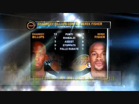 NBA2K11 Lakers vs knicks  Melo e Stat vs Kobe e Gasol