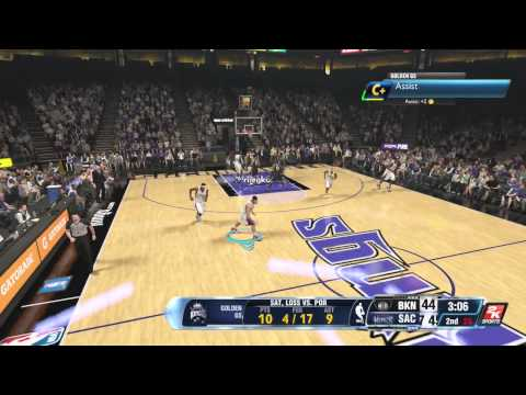 NBA 2k14::XBOX ONE::THEY WANT ME GONE!::NBA 2k14 My Career::XBOXONE NBA 2k14 Gameplay Pt.6