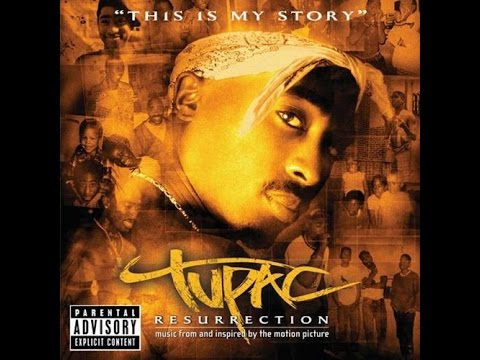 Image result for tupac resurrection movie images