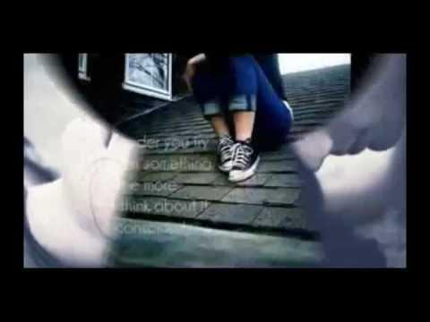 new nepali pop songs 2012