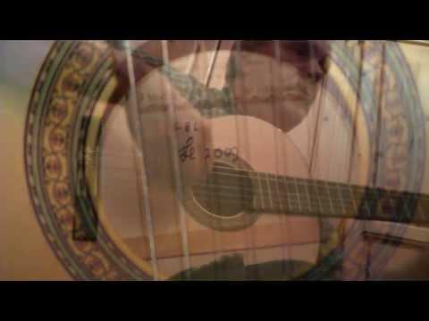 Хулио Сальвадор Сагрегас - Op.16-El Inspirado (Vals)