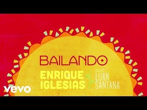 Bailando (Portuguese Version)