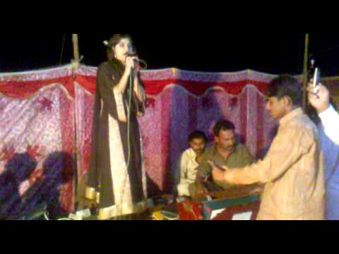 Sindhi Shadi video