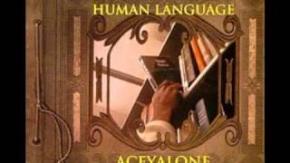 Watch Aceyalone The Balance video