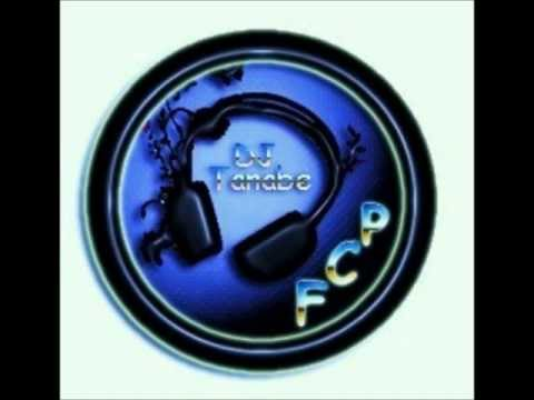 KPOP Theme Music Cheermix for 2013