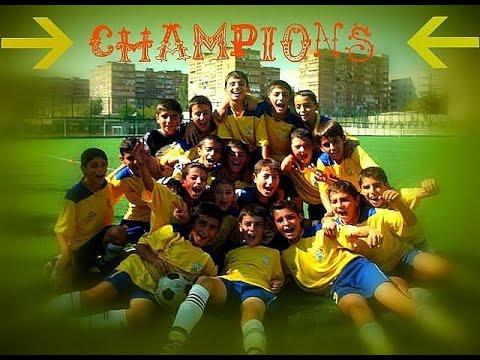 Abraham Portugalyan  (12 year old-2011 )