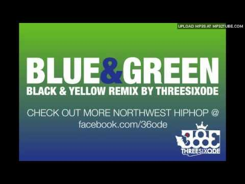 Acura Lynnwood on Blue And Green Seahawks Videos   Blue And Green Seahawks Video Codes