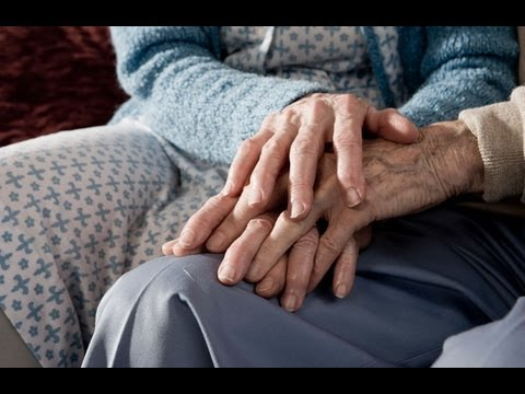 99-Year-Old Wants Divorce, Wife Cheated In 1940