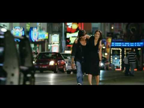 Shahid Kapoor & Rani Mukherjee Film 2009 video