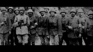 Turkish Military ℂ☆ │2016│-  101th Anniversary Of Gallipoli Victory