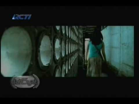 download lagu Peterpan - Tak Ada Yang Abadi Ly gratis