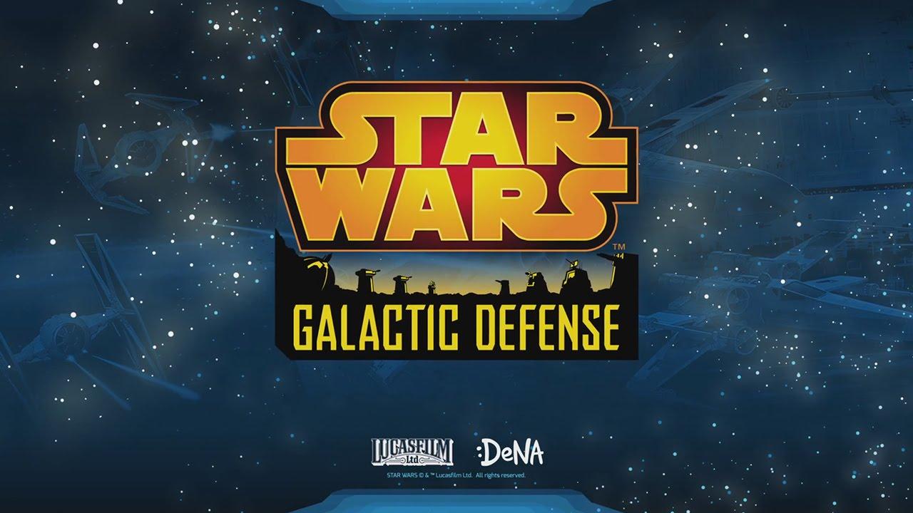 Star Wars™: Commander APK 7.2.0.10878 Download - Free ...