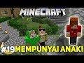 ERPAN DAN ANTO MEMPUYAI ANAK - SURVIVAL MOD #19 MP3
