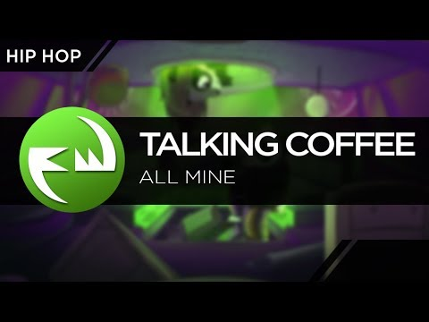 Hip Hop | Talking Coffee - All Mine [Funky Way Release]