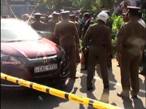 man shot and killed |eng