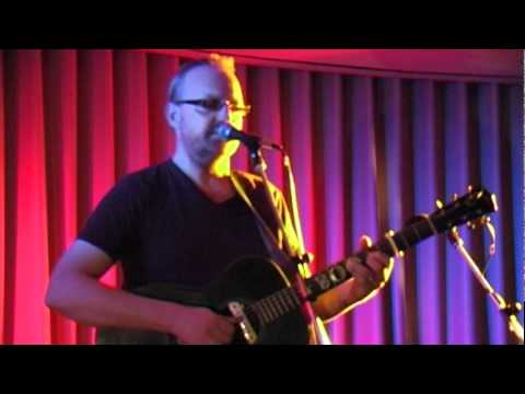 Boo Hewerdine - Please Dont Ask Me To Dance