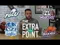 Predicting March Madness Deep Sleepers | The Extra Point