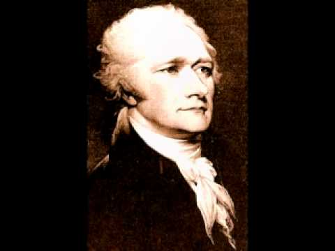 andrew hamilton vs thomas jefferson Hamilton vs jefferson a conflict took shape in the 1790s between america's first political parties indeed, the federalists, led by alexander hamilton, and.