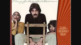 Watch Tony Orlando  Dawn He Dont Love You video