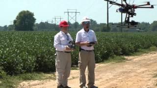Entergy CEO: Energy Efficiency   Mad Money   CNBC