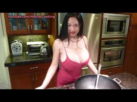 Baked Salmon, Cooking Made Sexy by Tifa