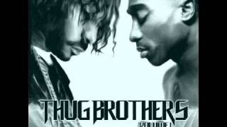 Thug Brothers - Dont Stop Keep Goin
