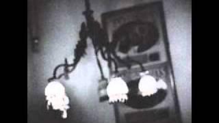 Watch Sun Kil Moon Lucky Man video