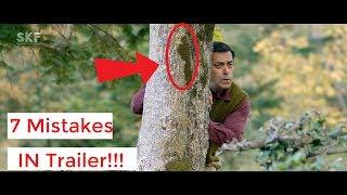 download lagu Tubelight   Trailer Mistakes  Salman Khan  gratis