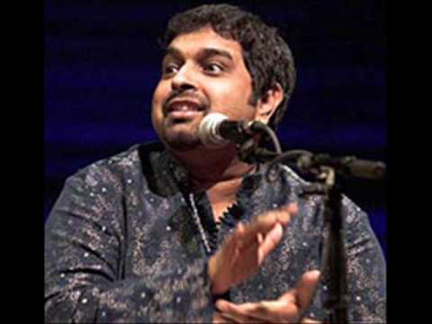 Shankar Mahadevan - Breathless ~~Good Quality~~