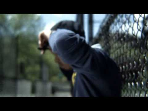 Vado- Large On The Streets [Video]