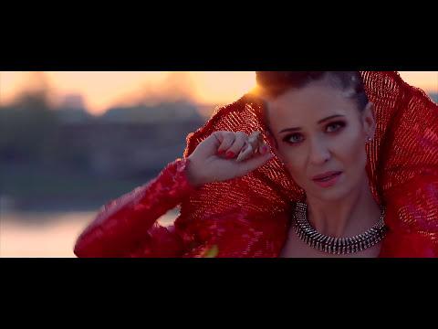 Etna - Piękna Lady Official Video (Disco Polo 2017)