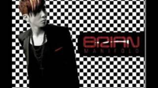 Watch Brian Joo My Girl video
