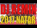 Musik remix lampung dj house music live music nonstop musik dangdut orgen tunggal natar lampung