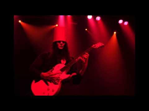Buckethead - Pike 76 - Track 4