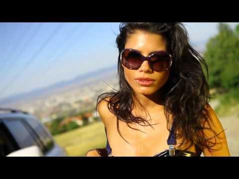 Dyamandy feat. Msv & Michael Lex Fleming - Sunshine