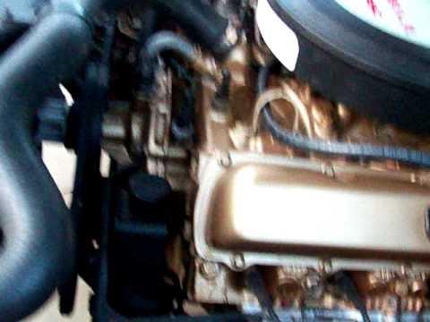 Hqdefault on Oldsmobile 350 Vacuum Diagram
