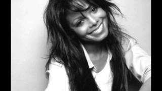 Watch Janet Jackson Funny How Time Flies When Youre Having Fun video