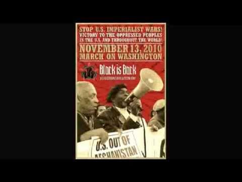 Black Agenda Report Morning Shot 10.27.10: Capitalism+Hope=Genocide