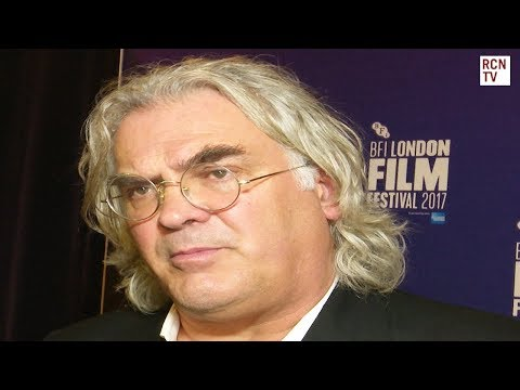 Paul Greengrass On Future Of Jason Bourne Franchise