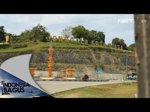 Indonesia Bagus - Palu dan Donggala