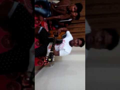 Bangla new singer DJ Nahid  না শুনলে মিস করবেন