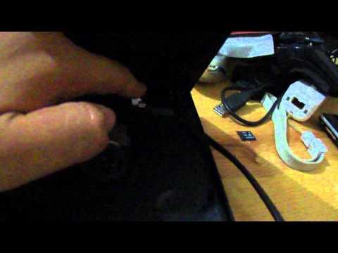 swap magic 3 vercion 3.6 usar en tu ps2 slim modelo 90010 (sigue funcionando)