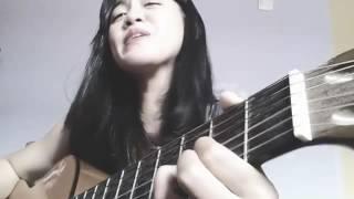 download lagu Nina Novananda Cover Kita Yang Beda Virzha gratis